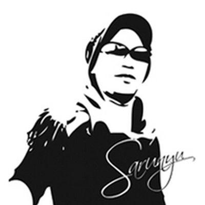 Sarunyu_foto