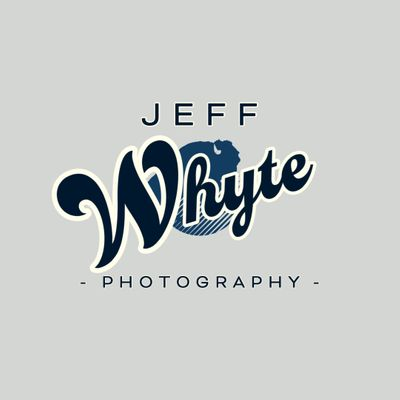 Jeff Whyte