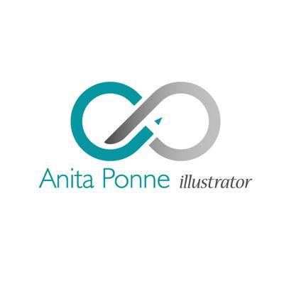Anita Ponne