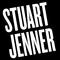 Stuart Jenner