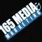 165 Media
