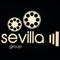 Sevilla Group