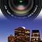 Samuel Borges Photography