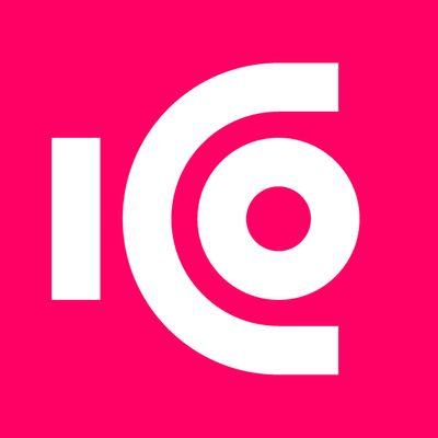 Ico Maker