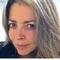 Lissandra Melo