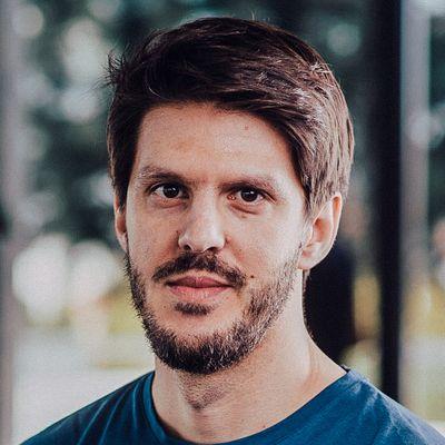 Aleksandar Karanov