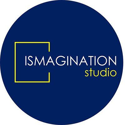 ismagination