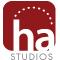 HighlyAnimated Studios