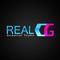 RealCG Animation Studio