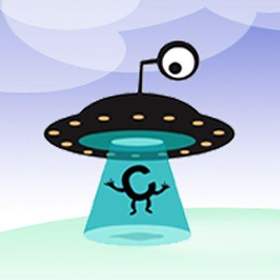 Crystal Eye Studio