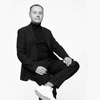 sergeymansurov