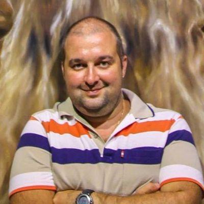 Artem Furman