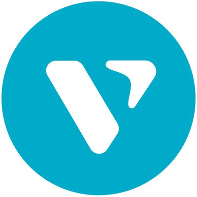 Vectorfair.com