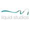 liquid studios