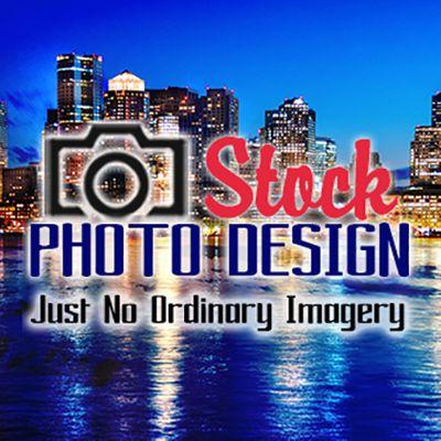 Stockphotodesign