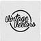 Vintage Vectors Studio