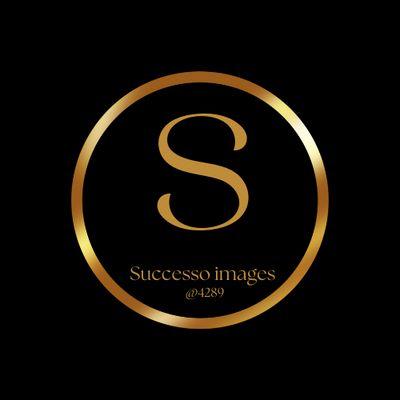 successo images