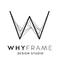 WHYFRAME