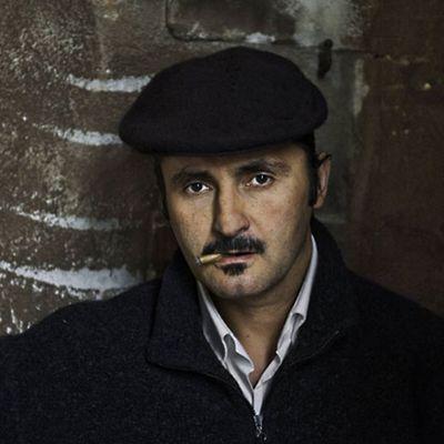 Bruno D Andrea