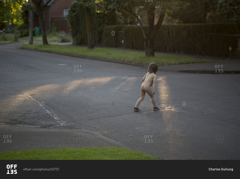biqle boy nude: http://log.mobile.2chb.net/biqle+boy+nude/pic2.html