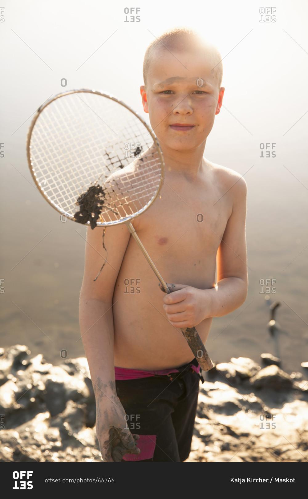 shirtless boy pics