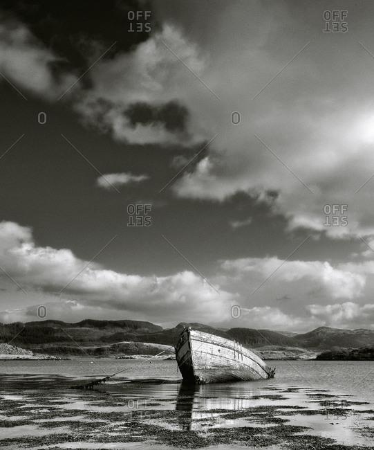Loch Craignish
