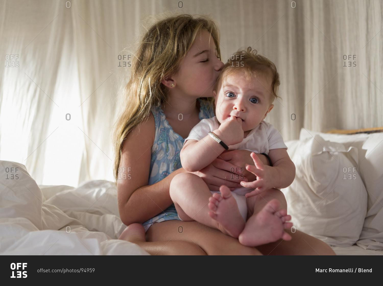 Русский инцест родного брата с сестрой, Инцест брата с сестрой 4 фотография