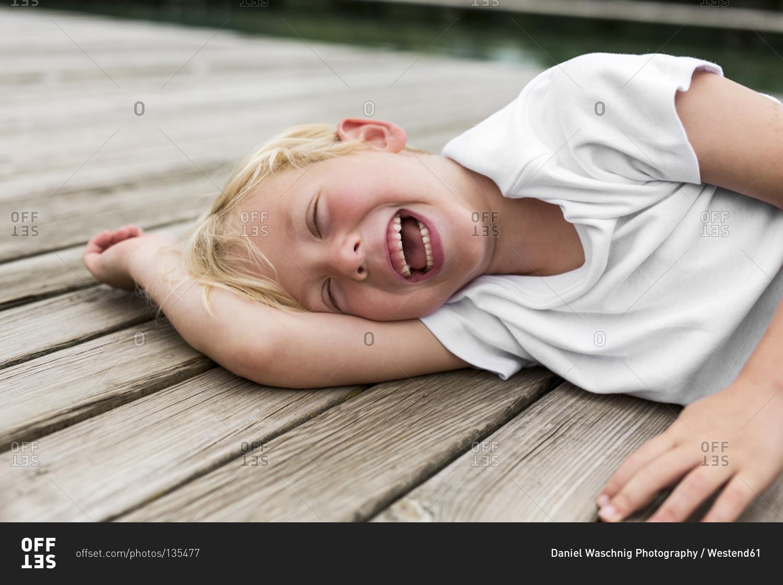 у нины добрев есть ребенок фото