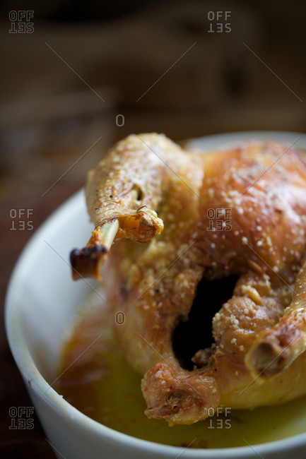 Food Poisoning Stock Photos Offset
