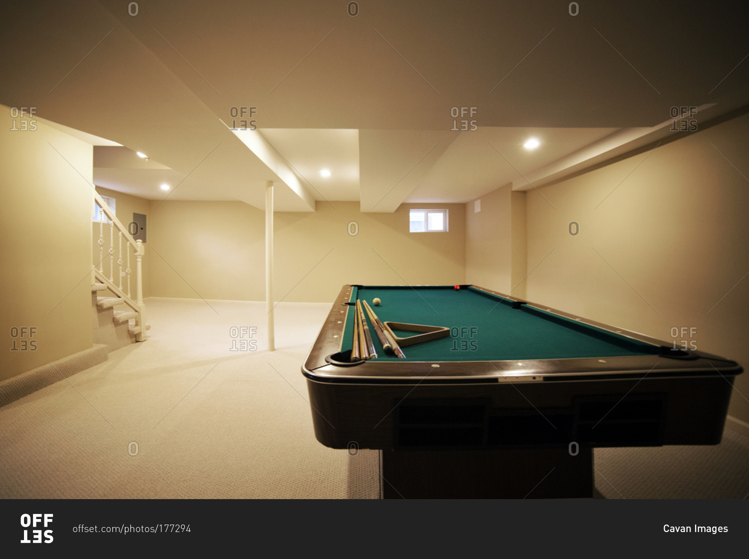 basement pool table. contemporary basement have any questions inside basement pool table