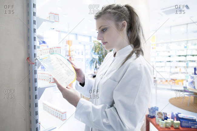 pharmacy technician research paper Browse and read research paper on pharmacy technician research paper on pharmacy technician in this age of modern era, the use of internet must be maximized.