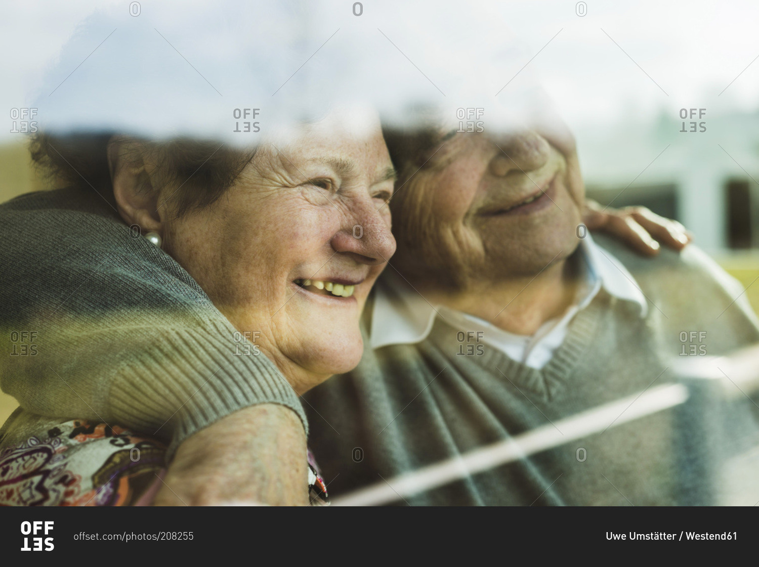 Most Reliable Seniors Online Dating Website In Colorado