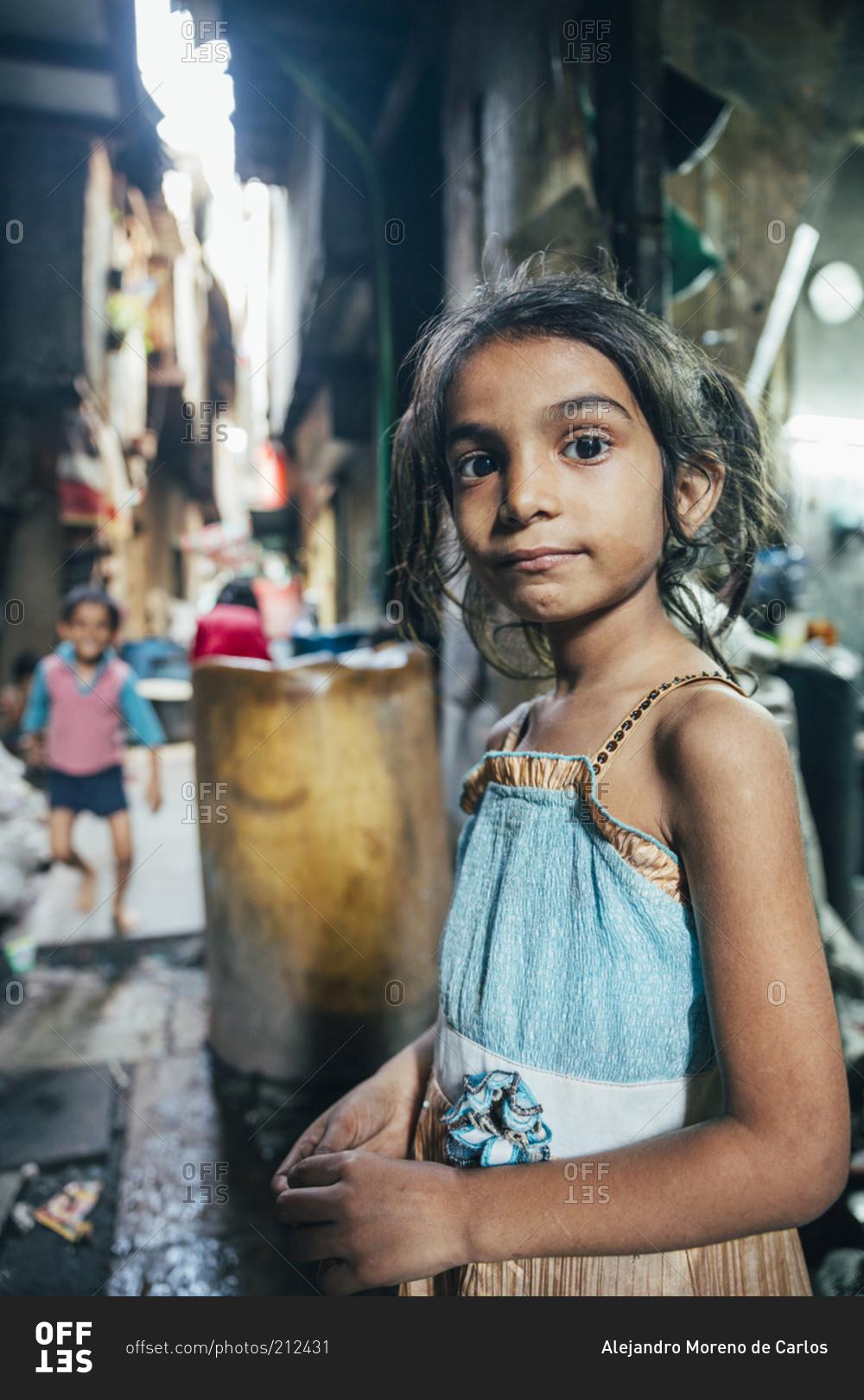 indian-girl-poor
