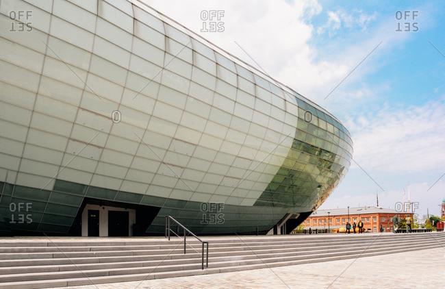 Architekten Bremerhaven klumpp architekten stock photos offset