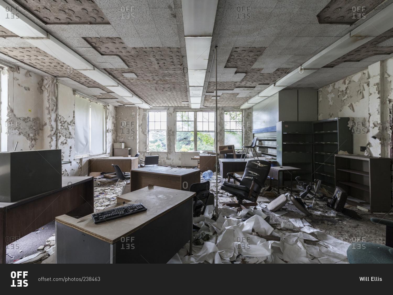 Open Desk Cc Build Own Desk