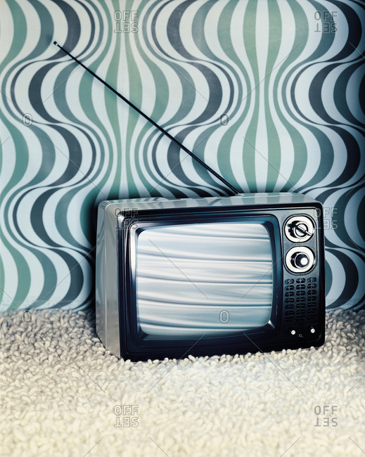 Old Television Wallpaper Lgbt Old Tv Wallpaper By