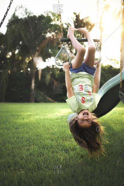 hanging-nude-boys-upside-down