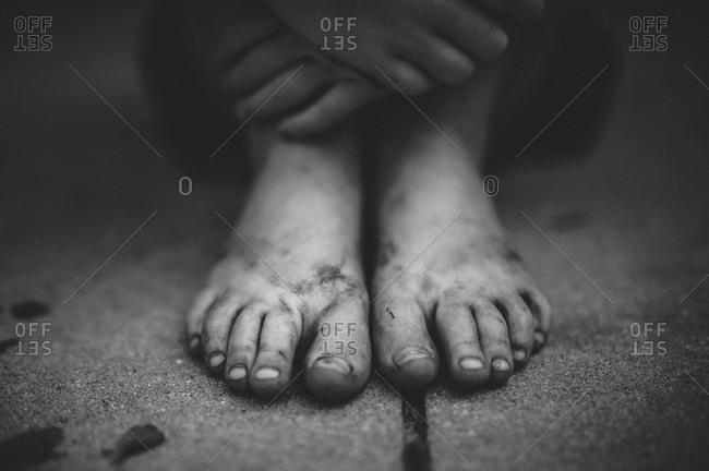Dirty feet black women, sexy slut quotes