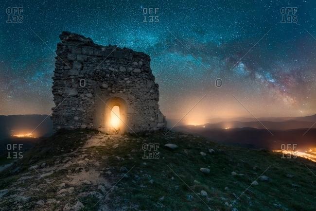 anief abruzzo contatti sky - photo#48