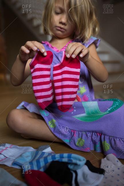 Girl in striped socks, stormy daniels gif porn
