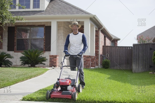 lawn hispanic single men Searching for a lawn guy in atlanta is a pain  every single lawnmowing i do  want top of greenpal i try to dolearn more  however you can read over like  your service reviews it other people in the atlanta area have  asian residents,  and 3,095 hispanic residents, while the city's black population decreased by  31,678.