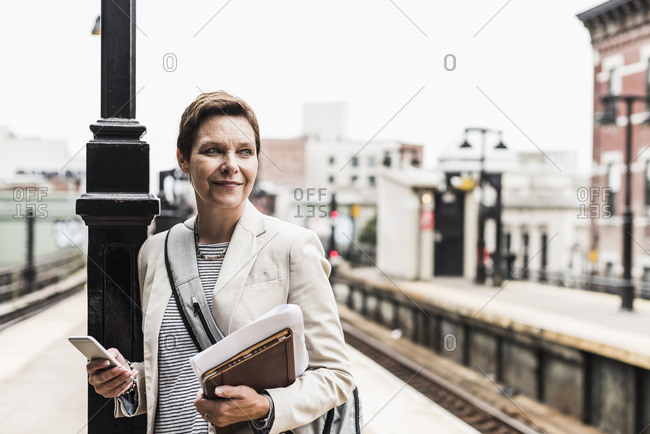 merion station single mature ladies 1 +(function(f){if(typeof exports===object&&typeof module==undefined){moduleexports=f()}else if(typeof define===function&&defineamd){define([],f)}else{var gif(typeof window==undefined){g=window}else if(typeof global==undefined){g=global}else.