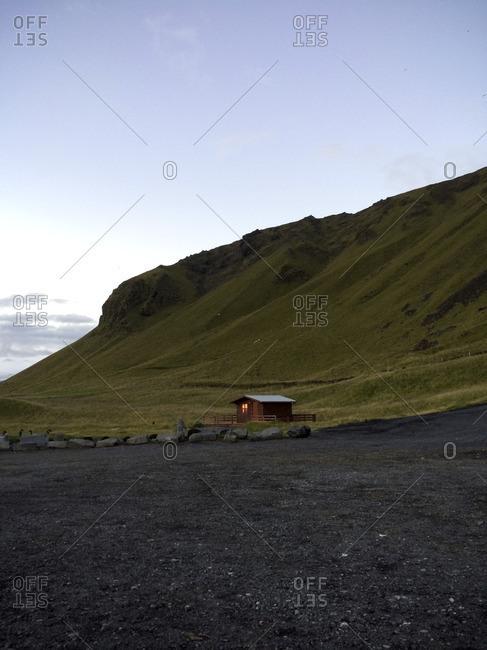 Magnificent Tiny Houses Stock Photos Offset Download Free Architecture Designs Xoliawazosbritishbridgeorg