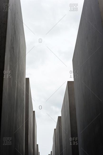 war stock photos - OFFSET