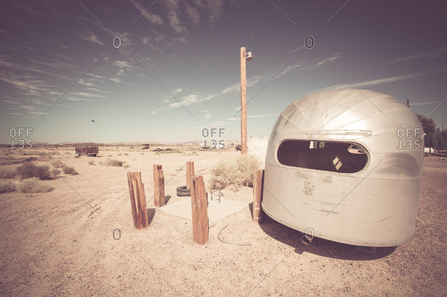 Americana: Signs and Roadside Attractions