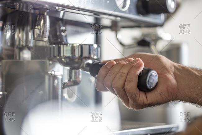 delonghi semi automatic delonghi ec702 15barpump espresso maker stainless