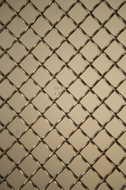 metal chain fence. Brilliant Chain Closeup Detail Of A Metal Chain Link Fence With Metal Chain Fence