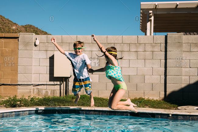 Swimming Shorts Stock Photos Offset