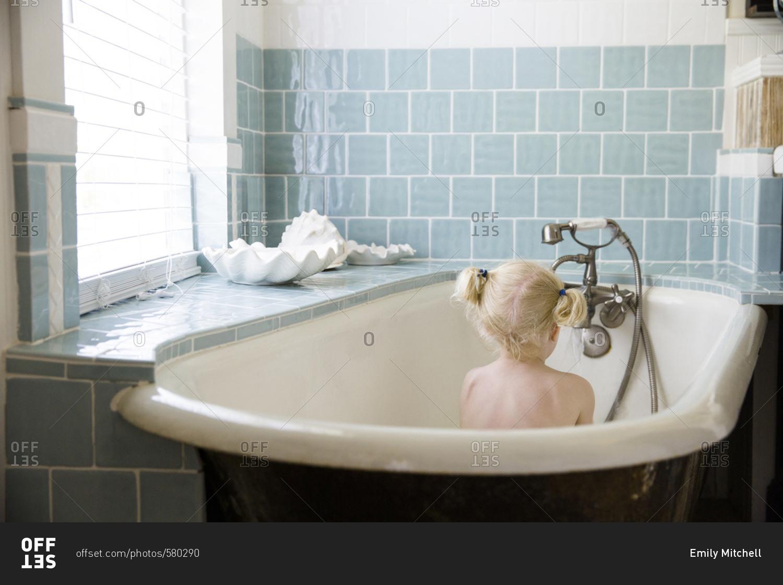 Funky Vintage Bath Tubs Component - Bathtub Ideas - dilata.info