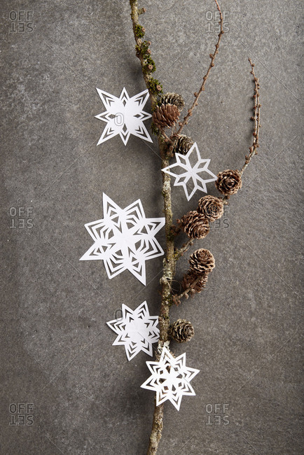 Christmas decoration, Still life Christmas